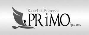 Kancelaria Brokerska Primo