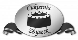 Cukiernia Zbyszek