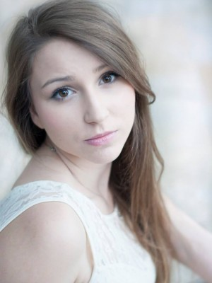 Marta Książek