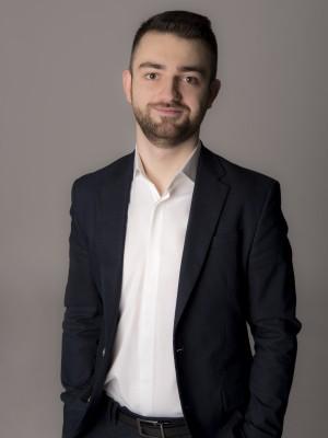 Paweł Trojak