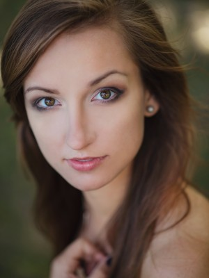 Monika Buczkowska