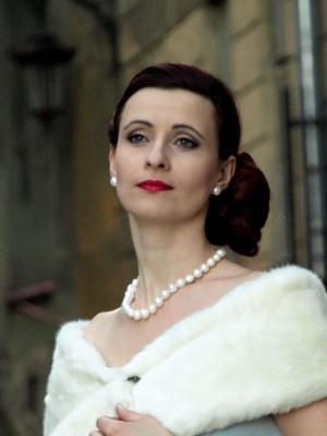 Natalia Skipor