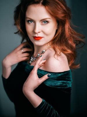 Eliza Kierepka