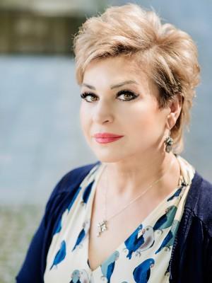 Iwona Sawulska