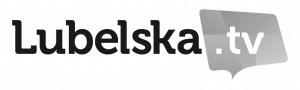 LUBELSKA TV