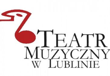 Melodie Hebrajskie