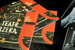 """Teatr Rzeka"""