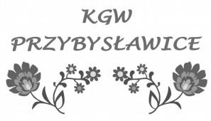 KGW przybysławice