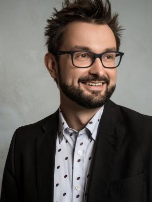 Jerzy Wołosiuk