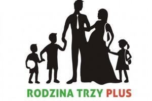 Teatr Muzyczny w Lublinie Partnerem Miasta Lublin za rok 2017