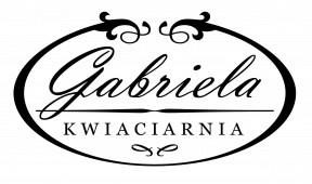 Gabriela kwiaciarnia