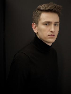 Damian Wilma