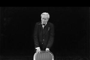 Z głębokim żalem zawiadamiamy, że odszedł od nas Henryk Żuchowski – Ryszard Zarewicz.