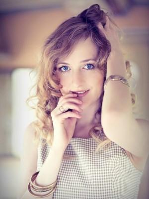 Marta Gabryelczak - Paprocka