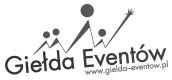 Giełda Eventów