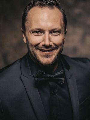 Mirosław Niewiadomski