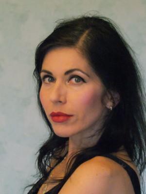 Mariola Zagojska