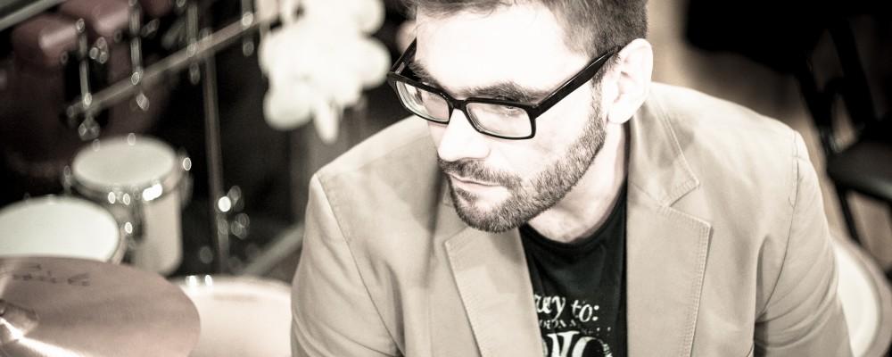 Przemysław Fiugajski Dyrektorem Artystycznym Teatru Muzycznego w Lublinie