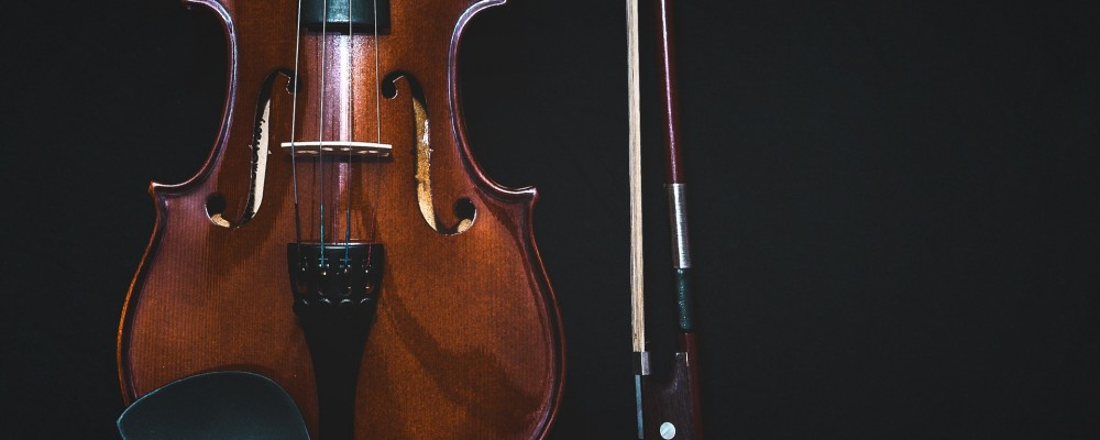 Przesłuchania do zespołu orkiestry, na stanowisko: Grupa altówek - muzyk tutti