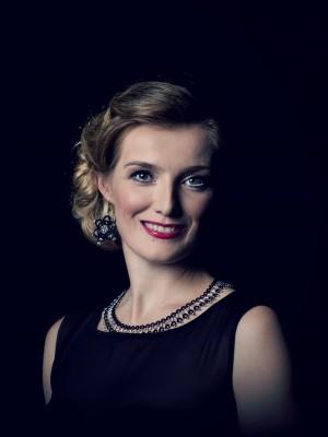 Anna Barska