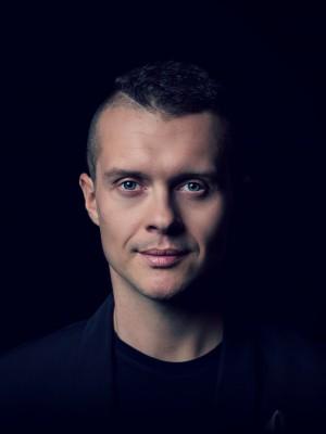 Jakub Gąska