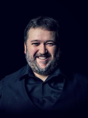 Marcin Żychowski