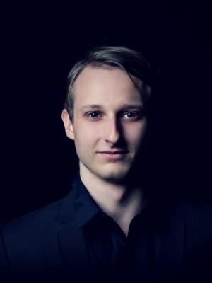 Filip Krzyżelewski