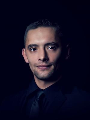 Maciej Marczak