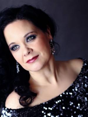 Dorota Laskowiecka-Urban