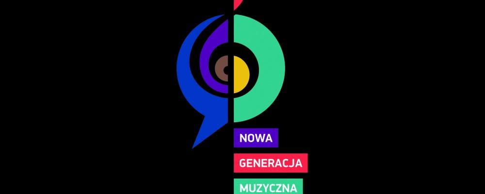 Nowa Generacja Muzyczna - projekt edukacyjny