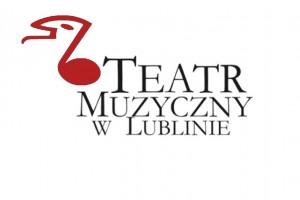 Zwiedzanie Teatru Muzycznego w Lublinie dla grup  zorganizowanych