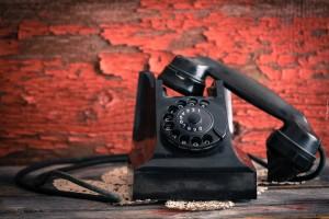 Utrudniony kontakt telefoniczny z Teatrem Muzycznym w dniu 16 września (poniedziałek)