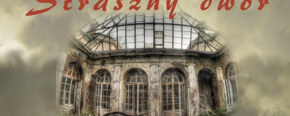 Straszny Dwór - spektakl operowy, 4 października na scenie Centrum Spotkania Kultur w Lublinie