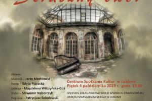 Plakat CSK(2)