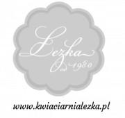 Kwiaciarnia Łezka
