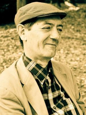 Janusz Baca
