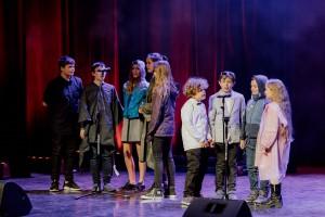 koncert_NGM (13 of 106)