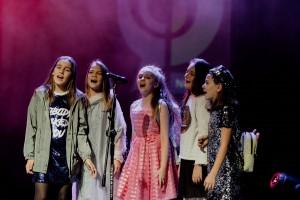 koncert_NGM (16 of 106)