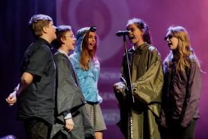 koncert_NGM (21 of 106)