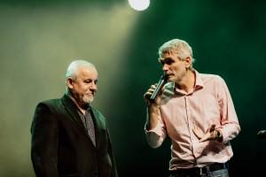 koncert_NGM (36 of 106)