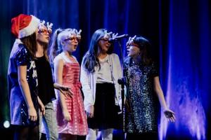 koncert_NGM (57 of 106)