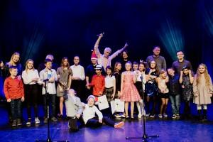 koncert_NGM (105 of 106)