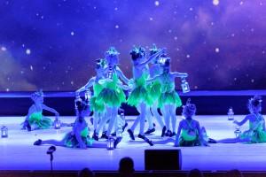 Don Kichot grawitan balet akrobatyka csk (103)