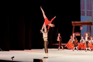 Don Kichot grawitan balet akrobatyka csk (27)