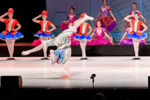 Don Kichot grawitan balet akrobatyka csk (136)