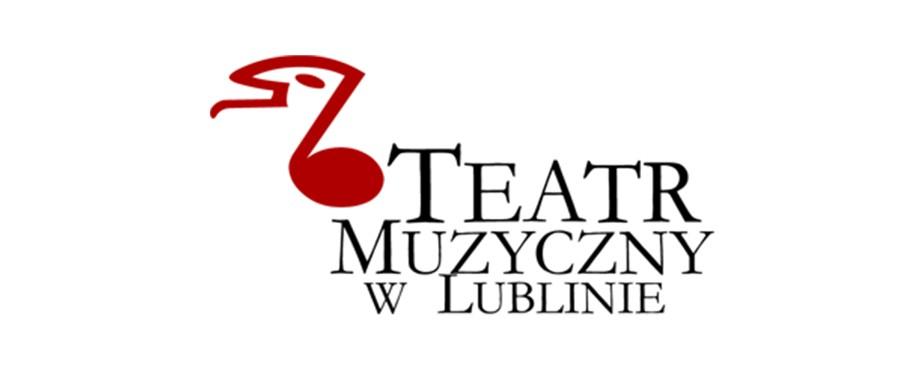 Dostawa instrumentów orkiestrowych z akcesoriami na potrzeby funkcjonowania Teatru Muzycznego w Lublinie