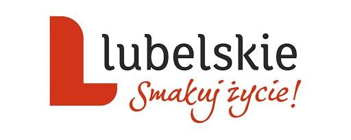 Teatr w domu - Urząd Marszałkowski Województwa Lubelskiego w Lublinie