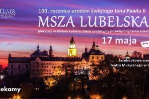 Msza Lubelska