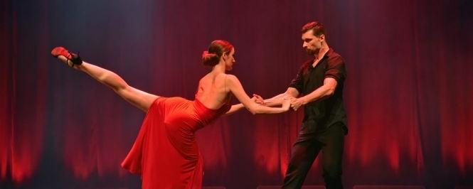 Radio Plus: W Teatrze Muzycznym w Lublinie ruszyły próby do nowych produkcji