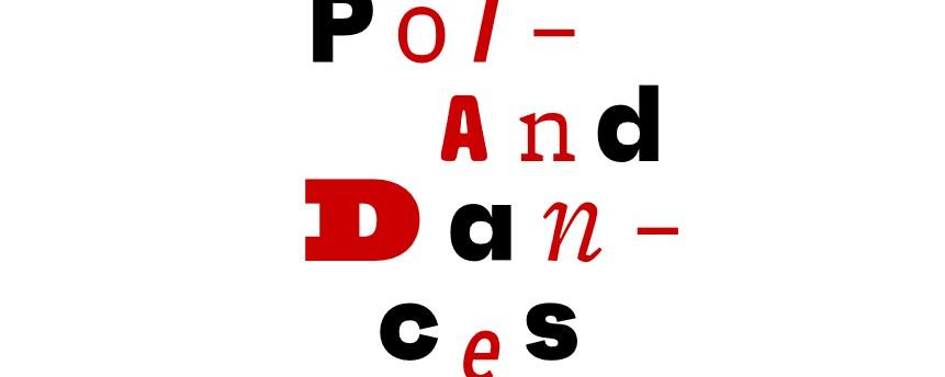Nasz Teatr jest obecny na międzynarodowej platformie PolandDances.pl